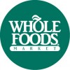 Taste of the Holidays at Whole Foods Market