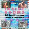 26 Bathrooms From the Other Side
