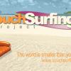 Couch Surfing The World