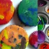 Do You Reuse Old Crayons?