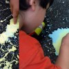 3 Uses For Sidewalk Paint