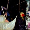 Illuminares Lantern Festival: 25th Anniversary