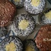 A Recipe for Celebrating Mid Autumn Moon Festival