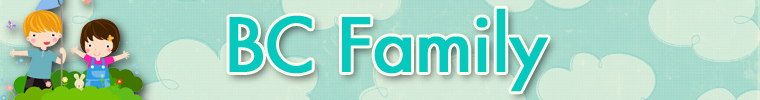 BC Family
