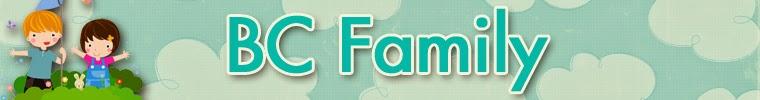BC Family -